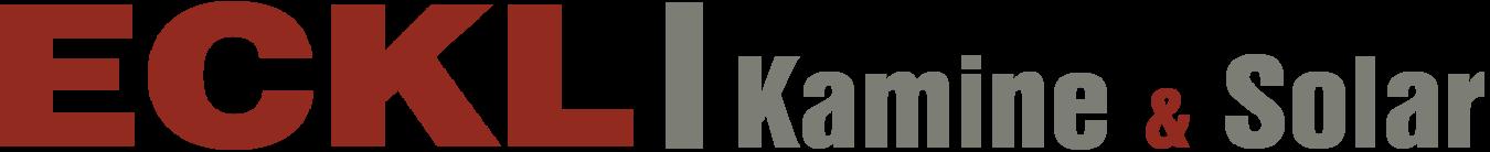 Eckl | Kamine & Solar